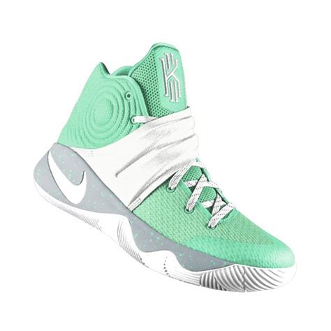 nike basketball womens shoes kyrie irving basketball shoes and basketball on