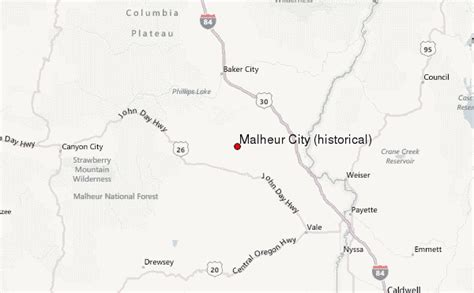 us weather map history malheur city historical weather forecast