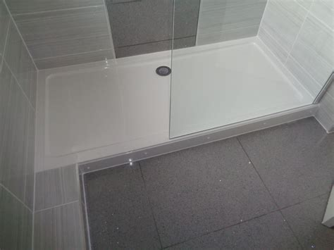 how to unclog a bathtub naturally how to unclog a bathtub naturally cost to convert bathtub to shower with curtains