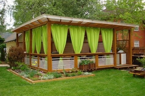 gazebo garden garden gazebo www pixshark images galleries with a