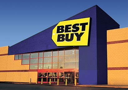 buy best best buy joins with desjardins stock rises on