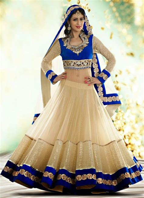 indian clothes shops in southall anarkali frock designer fashion mag indian royal wedding bridal wear long