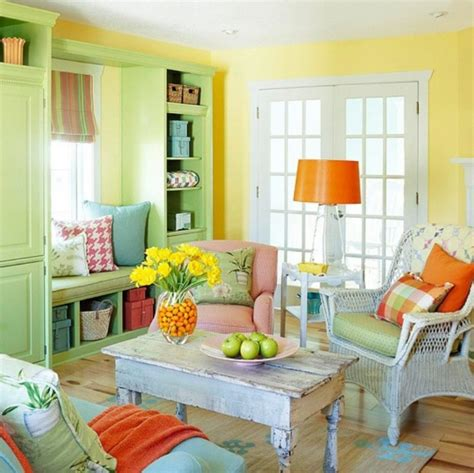 20 country paint colors trends 2018 interior decorating