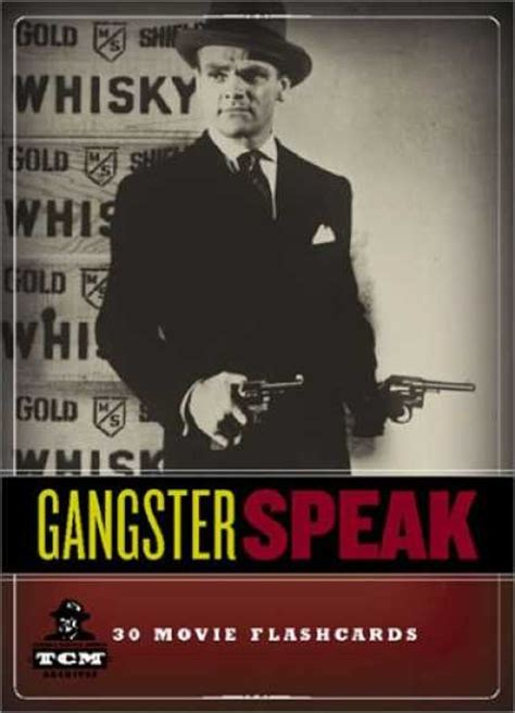 gangster film reader books about movies covers 100 149