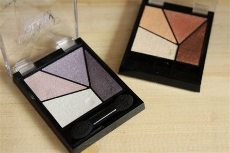 Eyeshadow Maybelline Glow maybelline glow by eyestudio review swatches not another poppie