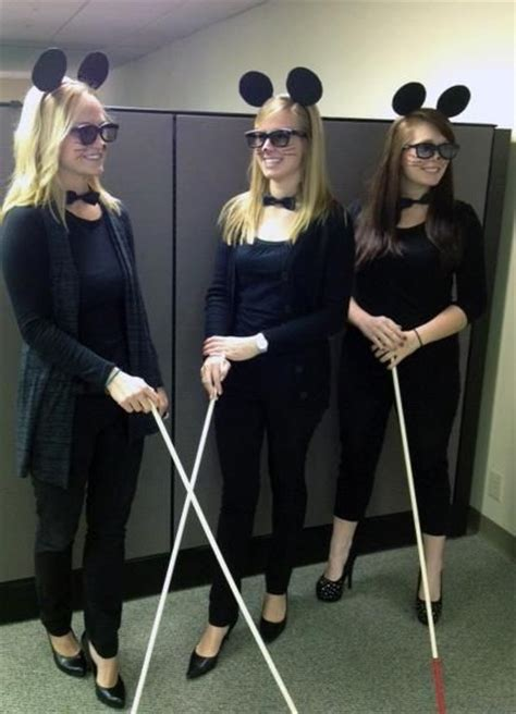 Office Costumes Best 20 Office Costumes Ideas On