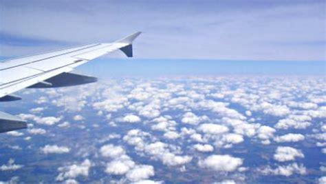 Musterbrief Beschwerde Flug Jetlag Verwirrte Bio Uhr Netdoktor De