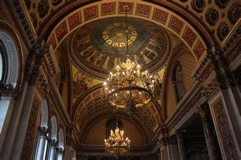 Foreign Office by Open House The Foreign Commonwealth Office