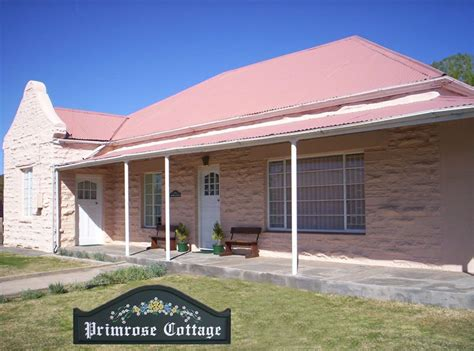 Cottages Sutherland by Sutherland Accommodation And Weekend Getaways