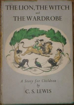 the the witch and the wardrobe picture book the the witch and wardrobe book quotes quotes quotesgram