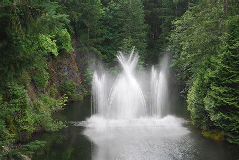 giardini nel mondo i 20 giardini botanici pi 249 belli al mondo fito