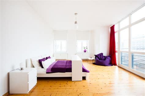 bettdecke 160x200 schlafzimmer 1 schlafzimmer mit doppelbett 160x200 cm 1
