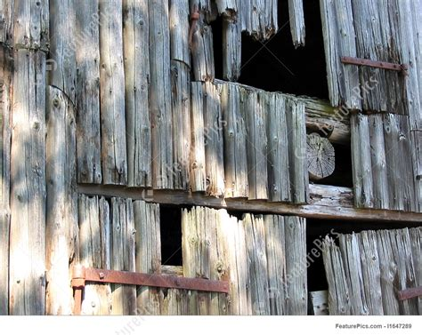 wooden planks wall stock picture   featurepics