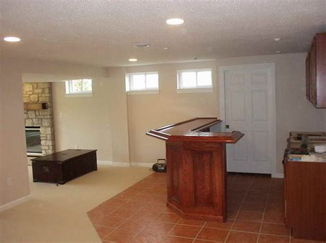 Basement Basement Finishing Cost Finish A Basement Basement Remodeling Prices