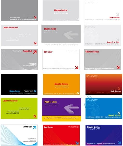 Sle Business Cards Templates Free by Free Business Cards Thelayerfund 100 Images Business