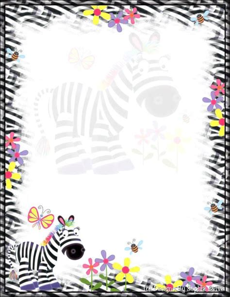 decorative printable postcards 2139 best images about baby on pinterest baby cards