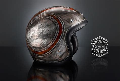 custom helmet design online grunge 1 1 dmd vintage unexpected custom