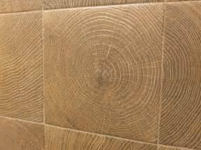 unique tile unique floor tile home decor