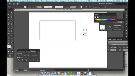 tutorial adobe illustrator youtube uitleg tutorial adobe illustrator intro en pathfinder