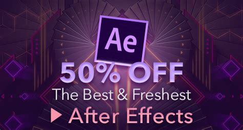 themeforest after effects the best freshest after effects on themeforest