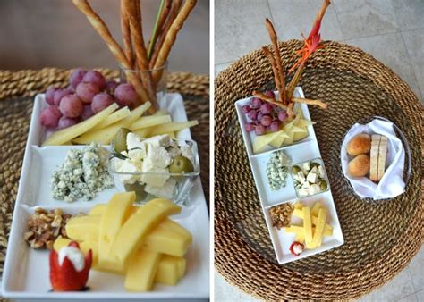 what are amenities 13 best images about amenities on pinterest dried fruit