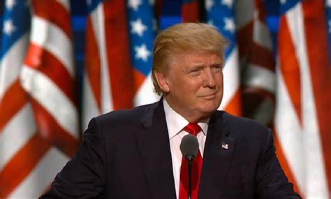 trump president winning trans pacific partnership no more president