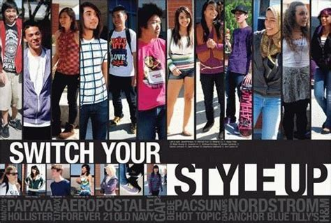 student life section yearbook ideas 17 best images about student life section ideas on