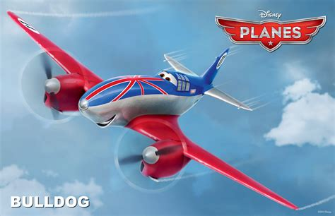 that plane this plane books filclub reviews disney planes and the jungle book