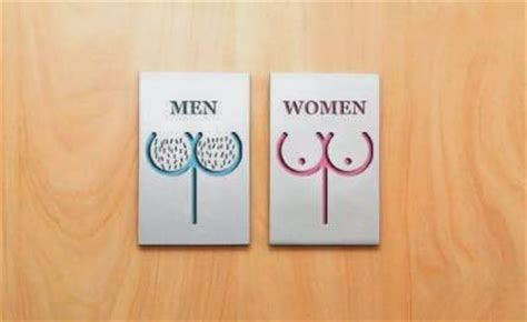 Funny Toilet Signs Funniest Collection Of The Year
