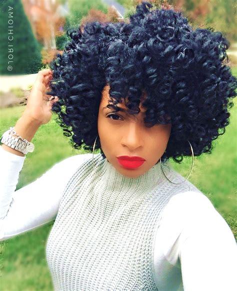 natural crochet hairstyles 27 best natural looking crochet braids freetress curls
