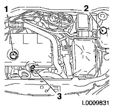 vauxhall astra air conditioning wiring diagram vauxhall