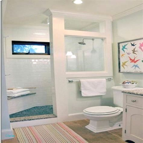 Kleines Bad Neu Planen by Einzigartige Kleines Badezimmer Planen Badezimmer