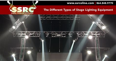 Types Of Stage Lighting Lighting Ideas Types Of Stage Lighting Fixtures