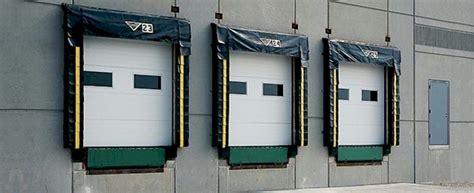 Freedom Overhead Doors Freedom Overhead Doors Garage Doors In Baltimore Md Freedom Overhead Door Co Inc Garage Doors