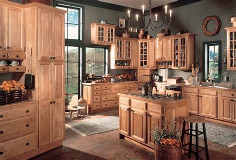 Wellborn Kitchen Cabinet Gallery