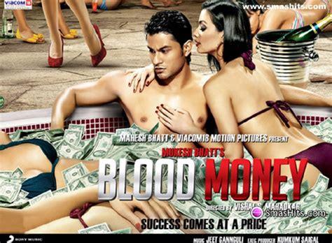 film indonesia paling hot sepanjang masa kapanlagi com vidya balan poster film bollywood paling