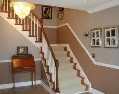 do gray and brown go together in a room color combos gray and beige