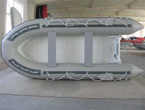 used rigid hull inflatable boats for sale rigid fiberglass rib boat used rigid inflatable boats