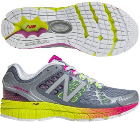 cushioned stability running shoes compare prices for s new balance 1260 v4 fortsu us