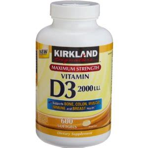 vitamin d supplement buy vitamin d supplements for balancing the vitamin d level