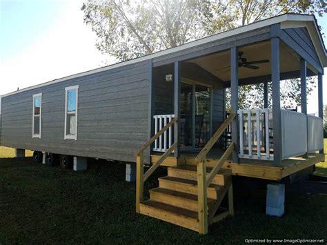 castle homes modular home dealer in pikeville nc home