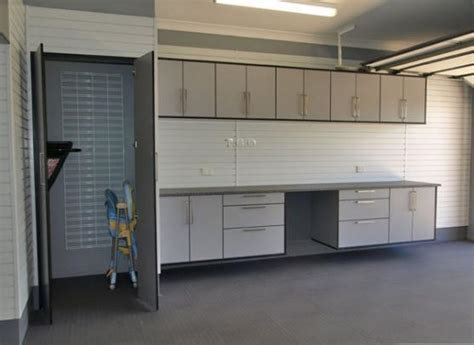 Garage Shelving Perth Wa Garage Storage Design Ideas Get Inspired By Photos Of