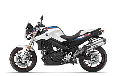 Motorrad Bmw Training by Motorrad Einsteiger Wiedereinsteiger Training