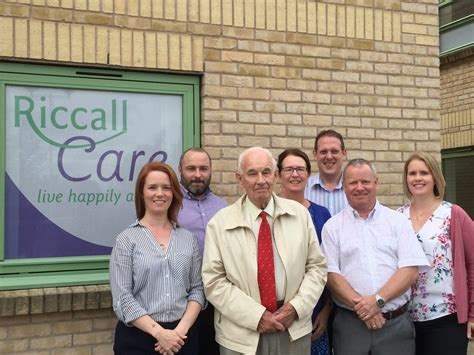 generations of care home care york riccall care