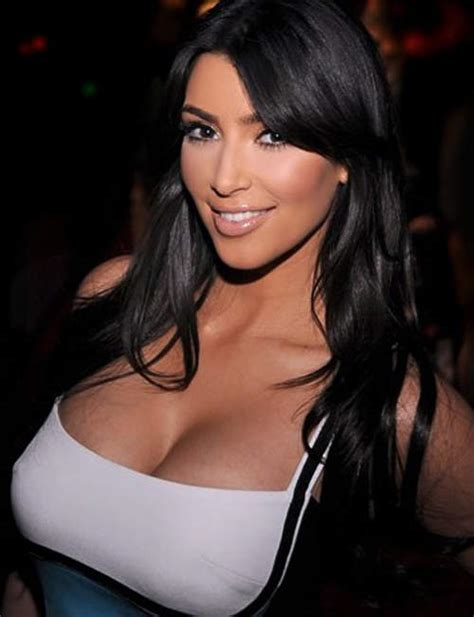 biography kim kardashian kim kardashian biography pictures and biography