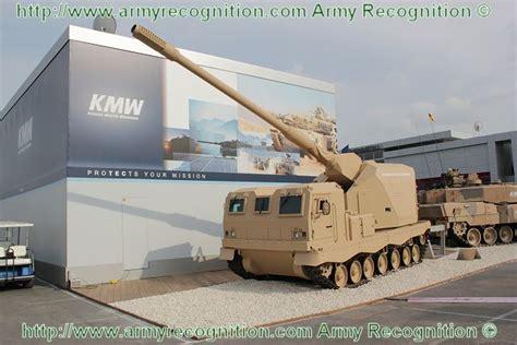 Berapa Harga Sepatu Vans Yang Ori explosive 155 self propelled howitzer germany sepatu