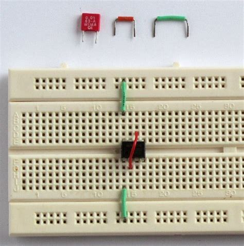 capacitor across led capacitor discharge led flasher 28 images capacitor discharge led flasher 28 images index