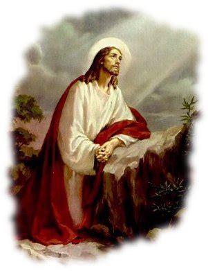 imagenes orando a jesus im 225 genes de jes 250 s orando