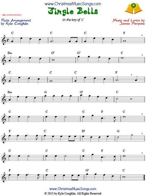 best carol of the bells version 27 best and images on carol and flute