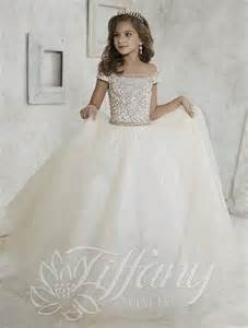 25 best ideas about girls pageant dresses on pinterest